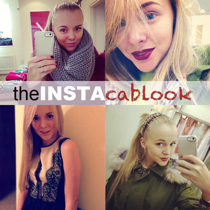 darya kamalova fashion style thecablook instagram model blonde style iphone iphone5