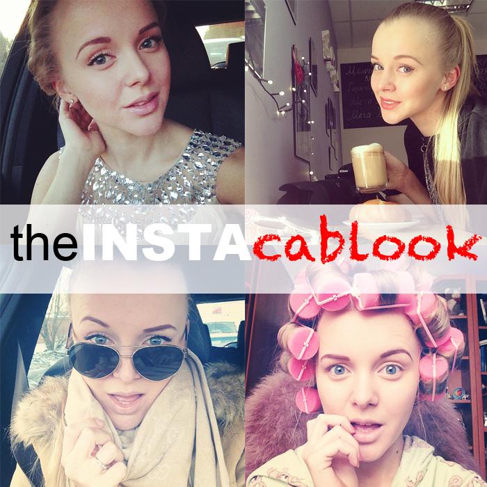 darya kamalova thecablook instagram