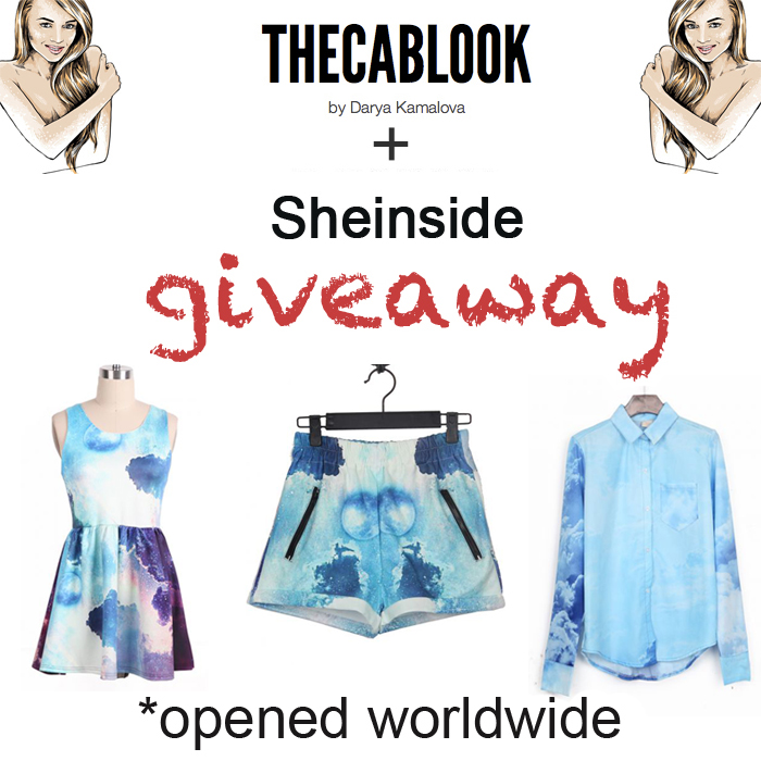 1-sheinside-thecablook-darya-kamalova-100-giveaway-free