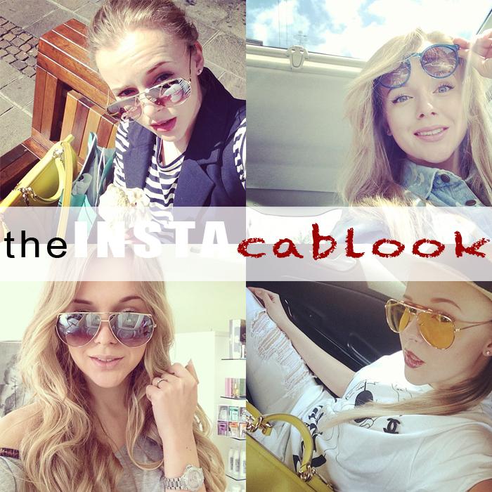 1thecablook darya kamalova instagram