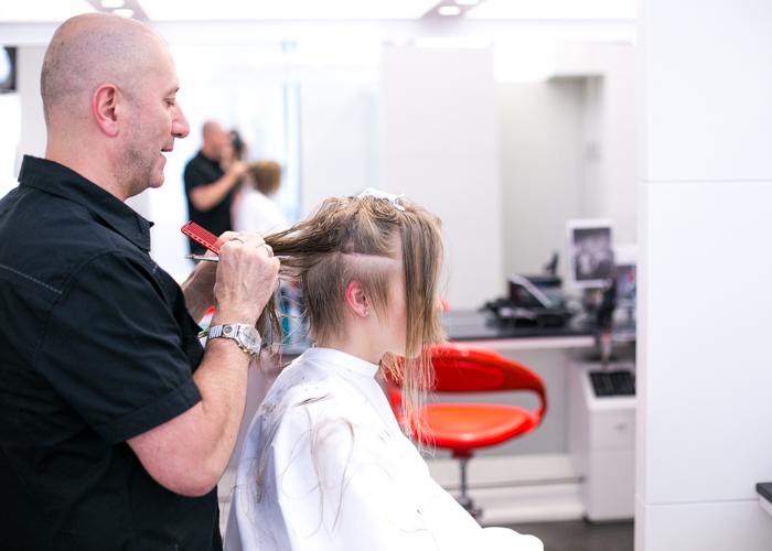 thecablook darya kamalova fashion blog street haircut pixie short hair franco curletto milano hairstyle changelikedarya-13