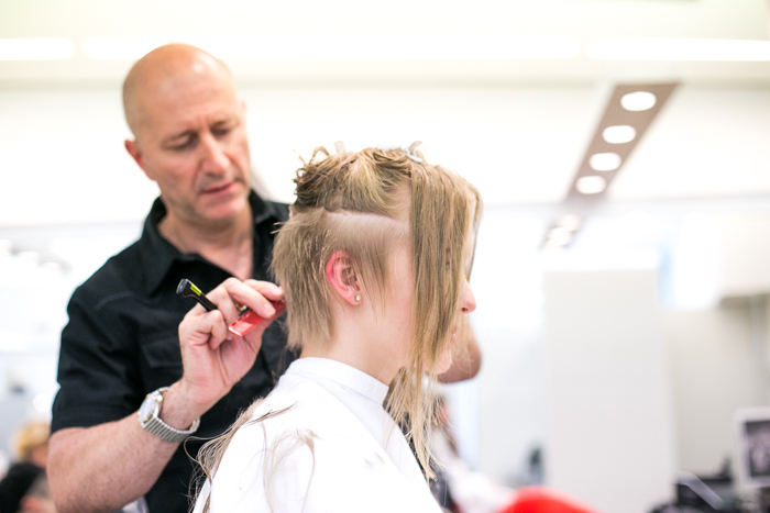 thecablook darya kamalova fashion blog street haircut pixie short hair franco curletto milano hairstyle changelikedarya-15