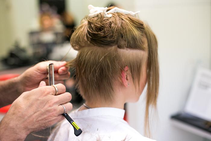 thecablook darya kamalova fashion blog street haircut pixie short hair franco curletto milano hairstyle changelikedarya-17