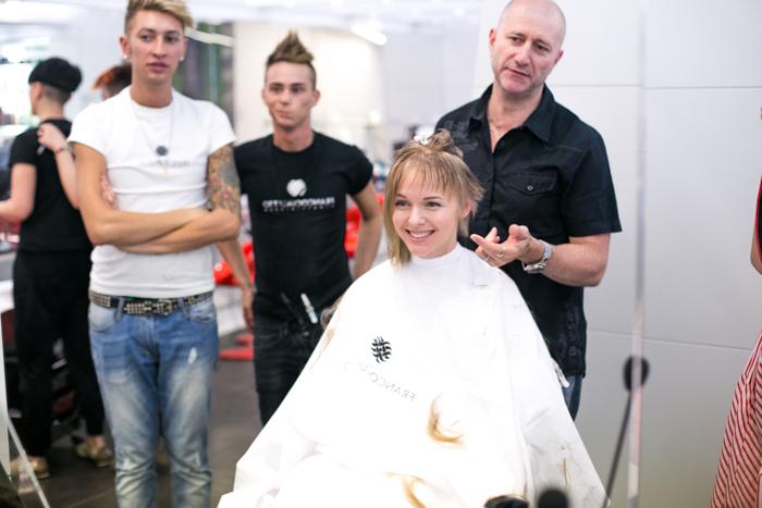 thecablook darya kamalova fashion blog street haircut pixie short hair franco curletto milano hairstyle changelikedarya-22