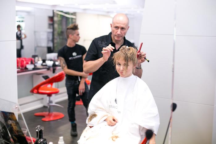 thecablook darya kamalova fashion blog street haircut pixie short hair franco curletto milano hairstyle changelikedarya-26
