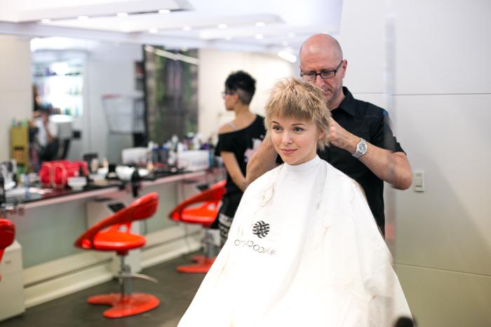 thecablook darya kamalova fashion blog street haircut pixie short hair franco curletto milano hairstyle changelikedarya-27