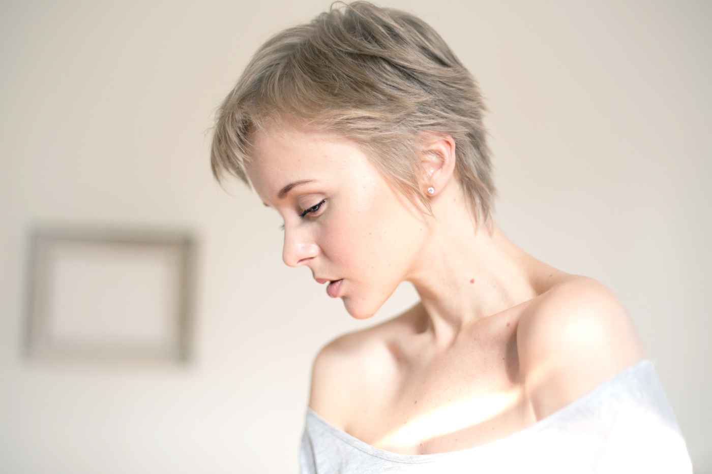 thecablook darya kamalova fashion blog street haircut pixie short hair franco curletto milano hairstyle changelikedarya-31