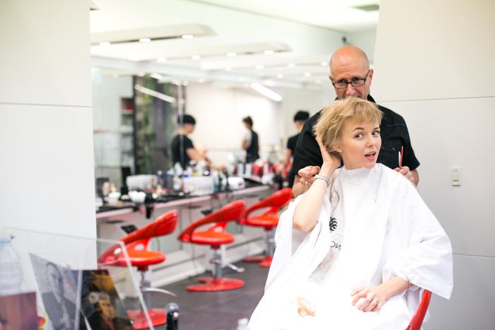 thecablook darya kamalova fashion blog street haircut pixie short hair franco curletto milano hairstyle changelikedarya-32