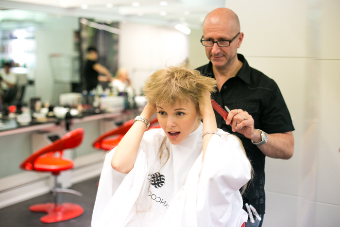 thecablook darya kamalova fashion blog street haircut pixie short hair franco curletto milano hairstyle changelikedarya-33