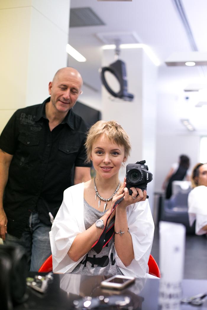 thecablook darya kamalova fashion blog street haircut pixie short hair franco curletto milano hairstyle changelikedarya-36