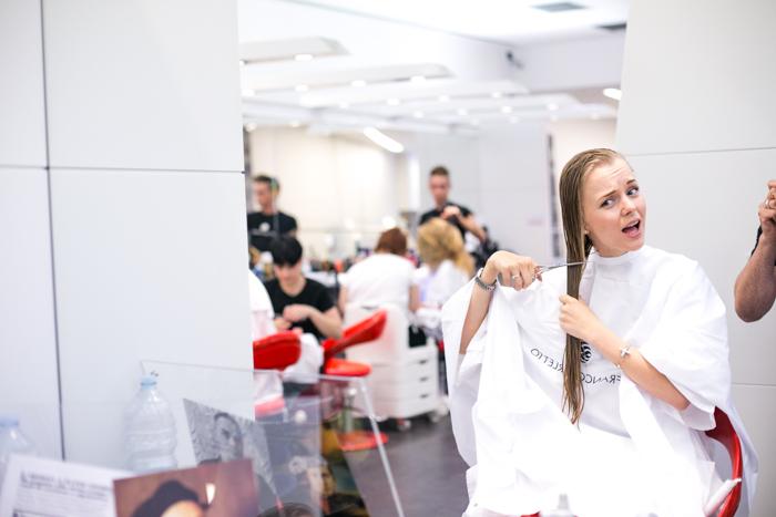 thecablook darya kamalova fashion blog street haircut pixie short hair franco curletto milano hairstyle changelikedarya-4