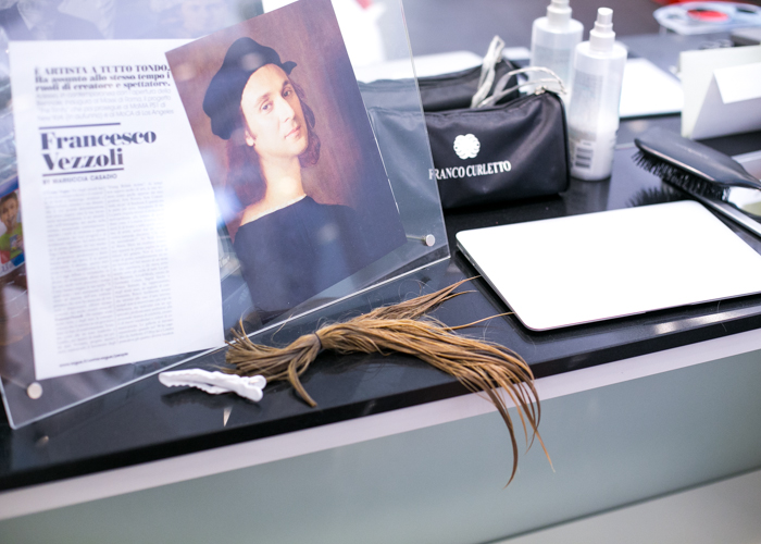thecablook darya kamalova fashion blog street haircut pixie short hair franco curletto milano hairstyle changelikedarya-9