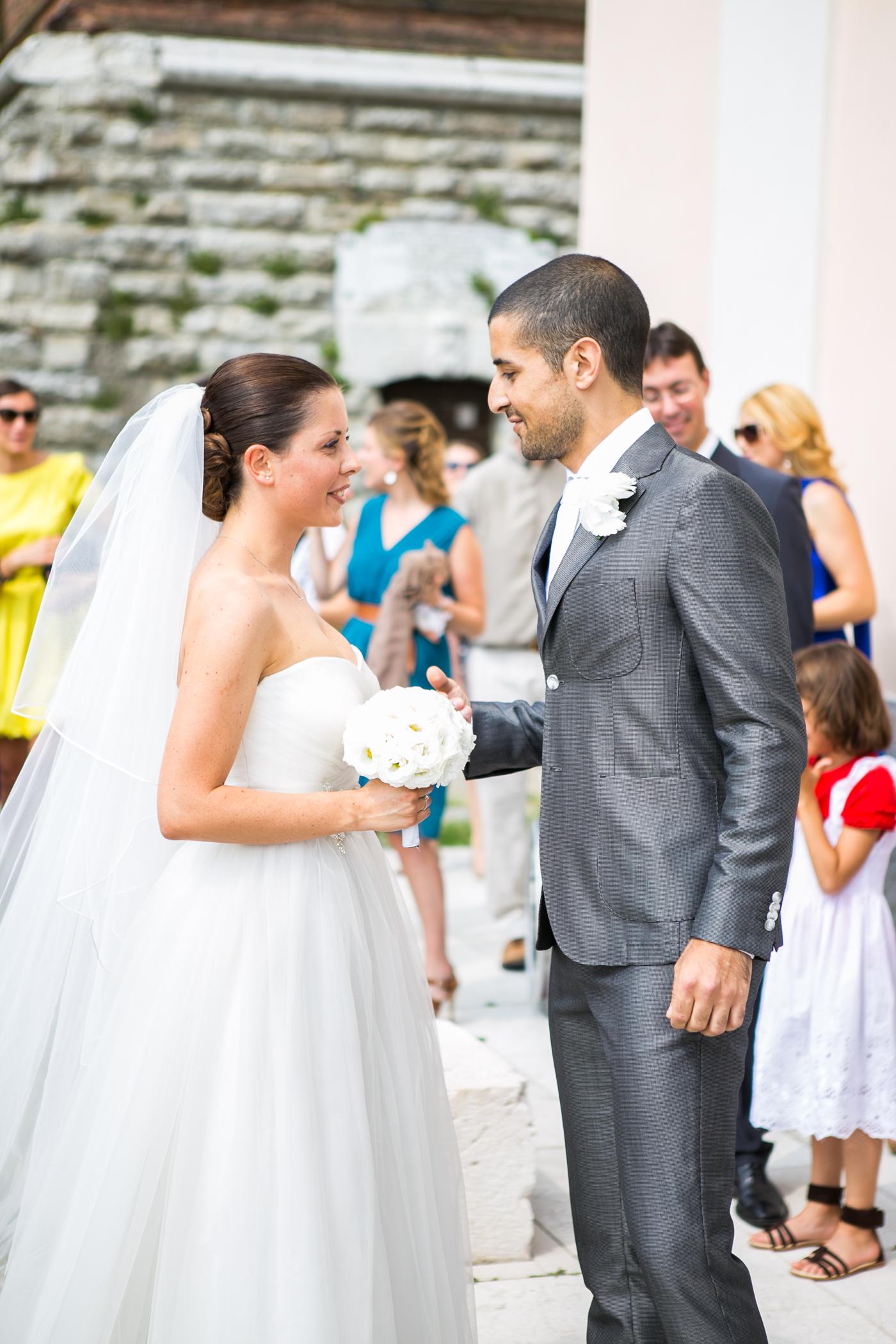 thecablook darya kamalova fashion blog street style mango red dress nando muzzi heels ziba earings ysl golden metallic clutch wedding villa-45
