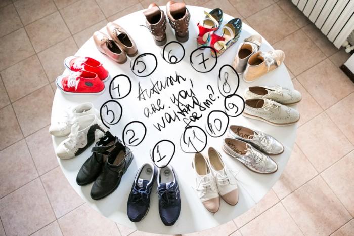 1asos pollini zara booties cheap monday be and d sam edelman darya kamalova thecablook autumn shoes without heels