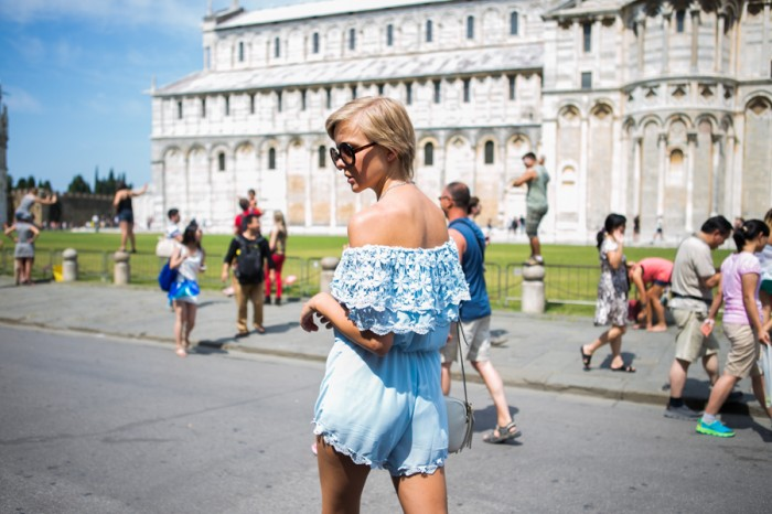 darya kamalova thecablook com fashion blog chicwish jumpsuit gucci club bag off white asos palm espadrilles lucca pisa toscana-17