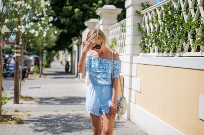 darya kamalova thecablook com fashion blog chicwish jumpsuit gucci club bag off white asos palm espadrilles lucca pisa toscana-26