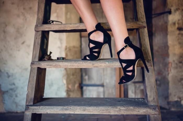 darya kamalova thecablook com fashion blog choies suit zara heels gucci disco bg off white toscana tuscany italy italia buti villa view-18 копия