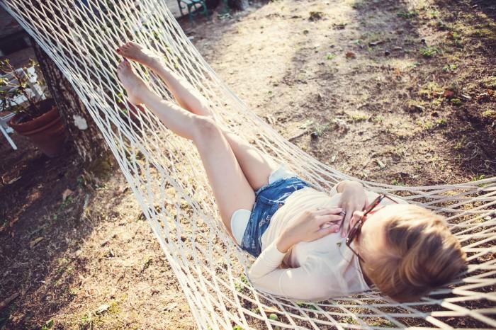 darya kamalova thecablook com fashion blog hamaca chicwish top asos necklace romwe shorts giant vintage sunglasses toscana tuscany italy italia buti villa view-12 копия