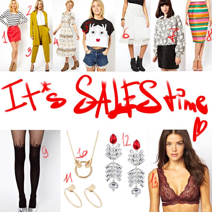collage darya kamalova thecablook black friday coupons asos sale christmas