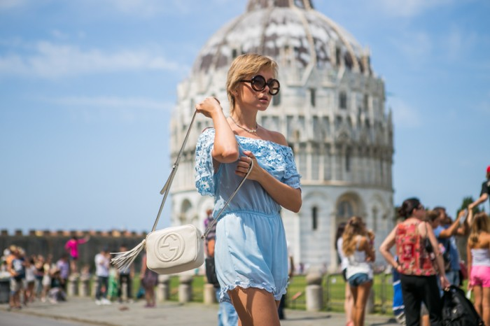 darya kamalova thecablook com fashion blog chicwish jumpsuit gucci club bag off white asos palm espadrilles lucca pisa toscana-22